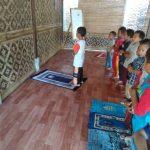 Dokumentasi-Sekolah-Alam-Tahfidzpreneur-2.jpeg